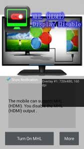 hdmi apk mhl hdmi switch apk free tools app for android