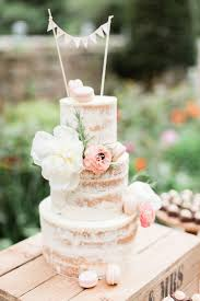 wedding cakes easy wedding cake decorating simple wedding cakes
