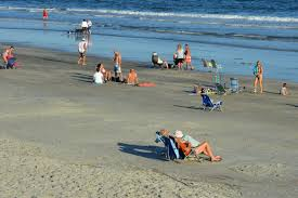 sunset beach capefear nc com