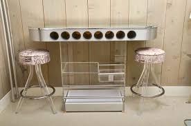 vintage bar stools uk home design ideas