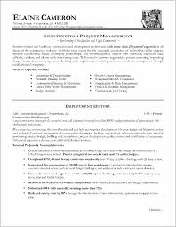 construction resume templates free construction resume templates resume resume