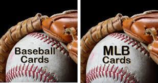 baseball photo album baseball card album prestige hobbymaster
