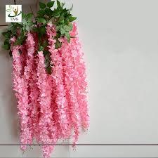 best 25 artificial flowers for sale ideas on pinterest