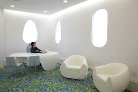 Karim Rashid Interior Design Queen U0027s Opens The First Ever U201dboutique U201d Laboratory Designed By
