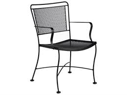 Woodard Outdoor Furniture by Woodard Outdoor Patio Furniture U0026 Woodard Collections Luxedecor