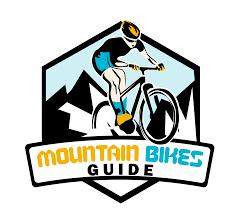 jeep comanche mountain bike bikes best mountain bikes under 500 jeep 29er comanche mountain