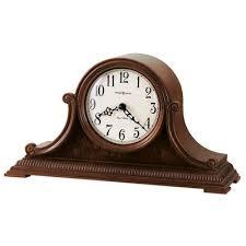 Home Decor Clocks Home Decor At Senzig U0027s