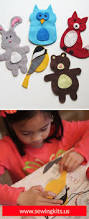 best 25 toddler party games ideas on pinterest kids party games