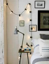 bedroom fairy light ideas inspiration lights4fun co uk