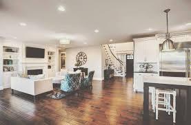 Lamett Laminate Flooring Reviews Quality Flooring Santa Maria Ca Miller U0027s Hardwood Flooring Llc