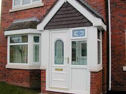 glass door canopies double glass front doors gallery glass door interior doors
