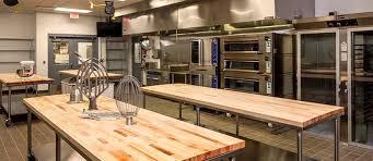 Kitchen Design Consultant Inspiring Kitchen Design Consultants Kitchen Design Consultants