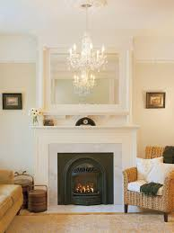 Fireplace Store Minneapolis by Luxury Fireplace Design Customhomebuildersdallas Fireplace
