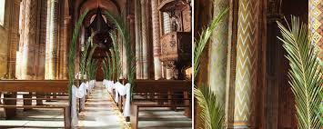 decoration eglise pour mariage mot clé décoration de mariage poitiers so amazing wedding