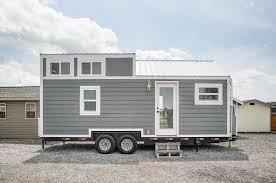 tiny house town the kokosing 2 256 sq ft