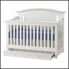 burlington baby burlington coat factory baby furniture sets furniture home