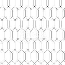 pattern is linear geometric abstract seamless simple linear pattern background stock