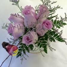 cincinnati florists flower garden florist 61 photos florists 3314 harrison ave