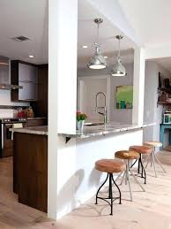 kitchen breakfast bar ideas breakfast bar ideas for small spaces medium size of kitchen small