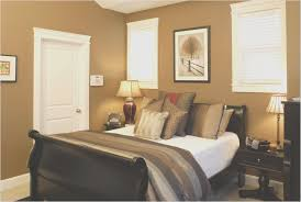 bedroom amazing master bedroom designs with walk in closets