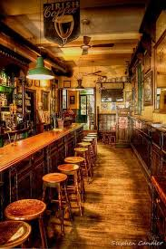 Bar Decor Ideas Best 25 Irish Bar Ideas On Pinterest Irish Pub Decor Irish Pub