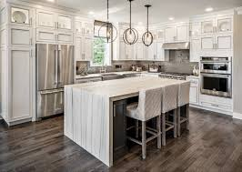toll brothers rivington by toll brothers the ridge collection