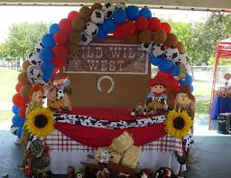 western baby shower cowboy western baby shower cowboy baby shower catch my party