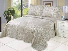 Bedspreads And Coverlets Quilts J C Penney Quilts Bedspreads And Coverlets Ebay