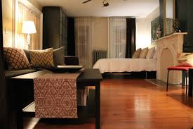studio apartment rent brooklyn ny best home design luxury to