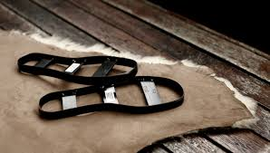 s ugg australia black joey boots ugg boots