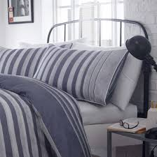 grey jersey duvet cover home design ideas