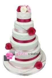 wedding cake mariage model de wedding cake team wedding the right model of cake gamme