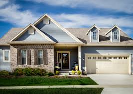 home design charming exterior design of veridian homes with tan