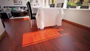 Laminate Flooring Perth Prices Red Mahogany Hardwood Flooring Floating Floors Blackbutt