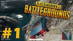 1 pubg player pubg best moments 1 player unkown s battlegrounds youtube