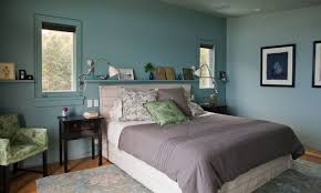good colors for bedroom bloombety interior bedroom decorating color schemes the bedroom