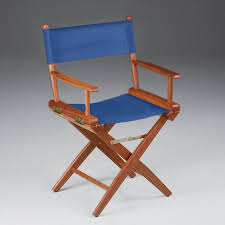 Director Chair Covers Yachtsofstuff Com Connects Boaters To 60045 Teak Captain U0027s Chair