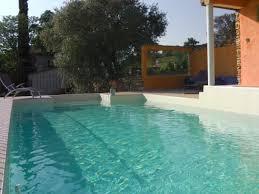 chambres d hote venise chambre d hote venise frais s piscine l evajade décoration d