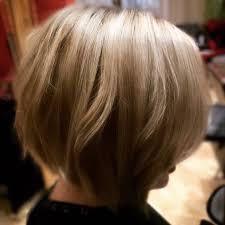 Hair Extensions Louisville Ky by Studio 3 Eleven Salon 62 Photos U0026 18 Reviews Hair Salons 211