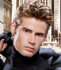 finding the right men hairstyle best haircuts for long faces men how to choose the right hairstyle