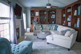 soul essence home makeovers