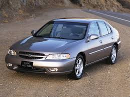 nissan altima 2015 vs chevy malibu these are the best selling used cars in the united states