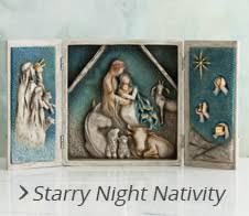willow tree nativity set nativity figurines nativity figures