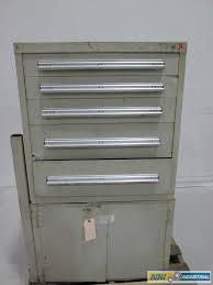 Parts Cabinets Tips Stanley Vidmar Workbench Stanley Vidmar Cabinets Drawer