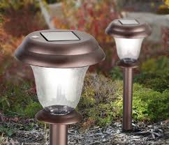 the best solar lights five best solar powered garden lights for 2017 our reviews and