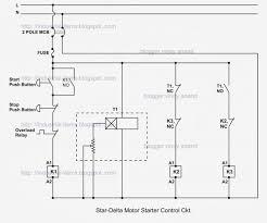 star delta motor starter wiring diagram pdf diagrams free wiring