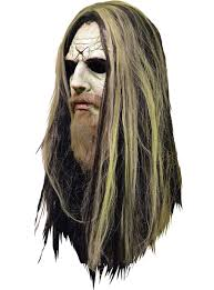 rob zombie halloween clown mask zak zombie clown mask crass clown zombie order masks horror