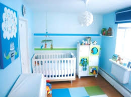 baby boy themes for rooms baby boy bedroom ideas baby boy nursery themes best boy nurseries