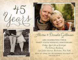 21 wedding anniversary invitation card templates which will melt
