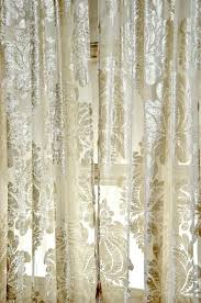 Curtains For Baby Room Best 25 Curtains For Nursery Ideas On Pinterest Baby Curtains
